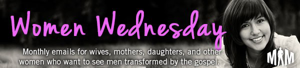 2017-women-wednesday-banner-subtitle