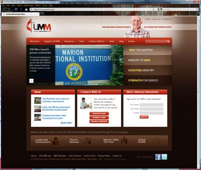 umm_web_2010