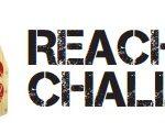 Reach 3 Challenge