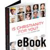 ICFY-ebook