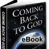 Coming Back to God